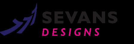Sevans Designs