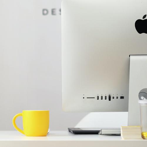 Sevans Designs Blog Post Benefits of Hiring a Freelance Graphic Designer